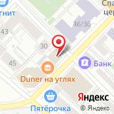 ООО Сибитекс
