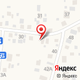 ООО ТюменьСтройРесурс