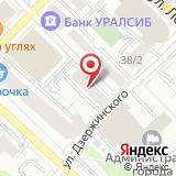 ООО Сибирь-Риэлти