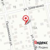 ООО ТТЦ Инструмент