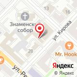ООО Союз ПК
