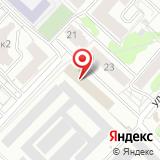 Прокуратура Калининского административного округа