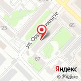 ООО Люкс Декор