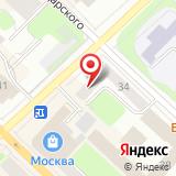 ООО Траектория