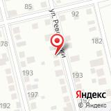 Клиника парапсихологии А.И. Смолякова
