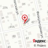 СТО на Депутатской
