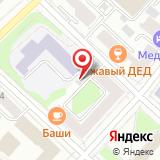 ООО БКС