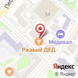 ПАО КБ АГРОПРОМКРЕДИТ