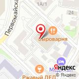 ООО Центр лизинговых инвестиций