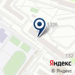 Компания Зайков Д.А. на карте