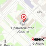 Департамент информационной политики Тюменской области