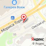 ПАО Тюменьхлебопродукт