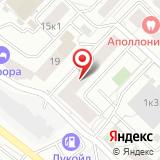ООО ЕврАзия