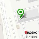 Местоположение компании БАЙКАЛСТРОЙМОНТАЖ