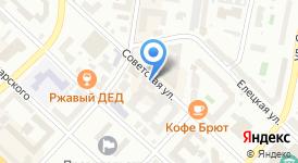 Отзывы о медицинском центре Юнимед-днк в Москве