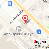 Федеральный арбитражный суд Западно-Сибирского округа
