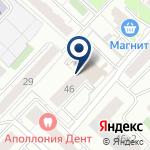 Компания Следственное Управление Следственного комитета РФ по Тюменской области на карте