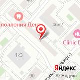 Строймаркет-Дом