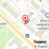 ООО Геотелеком