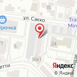 ООО Технотроника