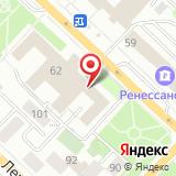 ООО ЭДО