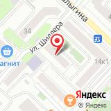 ООО Статус-Т