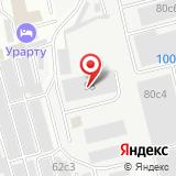 ООО Предприятие Партнер
