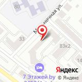 ООО Формула безопасности ГРИС