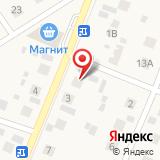ООО Феррум-Эксклюзив