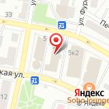 ООО Унисон Капитал