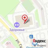 ООО Спорт-Лайф