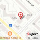 ООО Тюмень-Софт