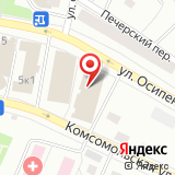 ООО ЭТП-Консалтинг