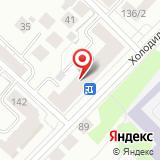 ООО Морена