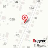 Мастерская по изготовлению памятников Шигабеева Р.А.