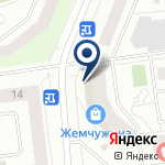 Компания KRASIVO на карте