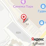 ООО ТМ-Капитал