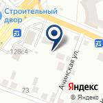 Компания У Михалыча на карте