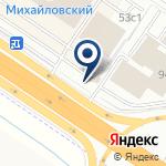 Компания Банная лавка на карте