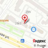 ООО Сибтел-Крипто