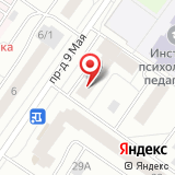 ООО Русский хмель
