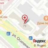 Корпорация ЦЕНТР