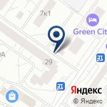 Компания ПодаркиВсем на карте