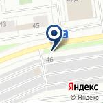 Компания Русь-1 на карте