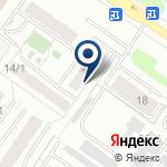 Компания Ярослава на карте