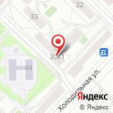 ООО Мир Оптики