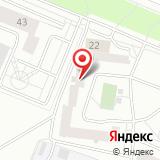Престиж-Тур