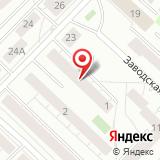ООО Калачинский завод строительных материалов