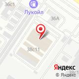 ООО Аксис