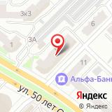 ООО Аудит Финанс Групп